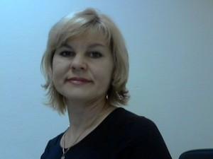 Светлана Юрьевна- Няня-гувернантка, гувернантка, гувернантка с музыкальным образованием