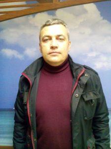 kostromin-aleksandr-vladimirovich