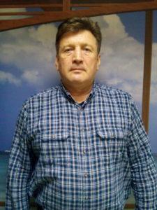 suvorov-evgenij-aleksandrovich