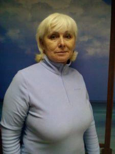 tolkacheva-nadiya-envarovna