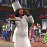 Повара, кухарки