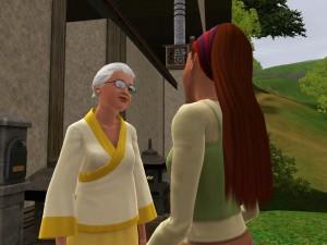 забота, забота о старшем поколении, забота о престарелых, забота о пожилых, забота о родителях