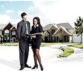 трудовой договор домашний персонал