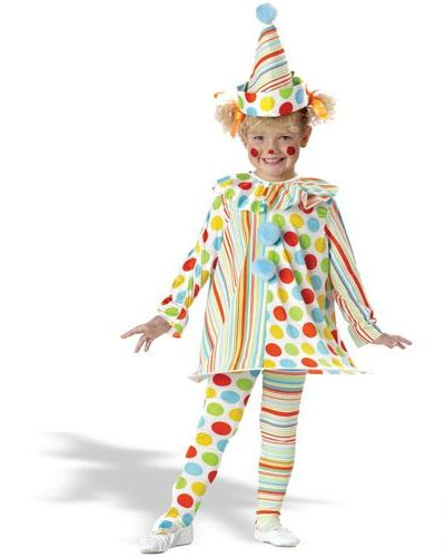 новогодние костюмы, новогодние детские костюмы,детские карнавальные костюмы, новогодние костюмы для девочек, новогодние костюмы для детей, новогодний костюм своими руками