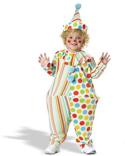 Детские карнавальные костюмы своими руками для мальчика