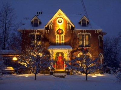 Поздравляем С Новым Годом и Рождеством, Готовимся к Новому Году, украшаем дом на новый год, украшаем дом на новый год, как нарядить елку, как украсить новогоднюю елку, новогодняя елка фото, необычные елки, как красиво украсить елку, как украсить елку, необычная елка своими руками