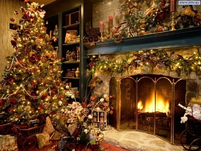 рождественская елка, Поздравляем С Новым Годом и Рождеством, Готовимся к Новому Году, украшаем дом на новый год, украшаем дом на новый год, как нарядить елку, как украсить новогоднюю елку, новогодняя елка фото, необычные елки, как красиво украсить елку, как украсить елку, необычная елка своими руками