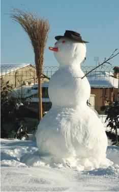 снеговик новогодний, Поздравляем С Новым Годом и Рождеством, Готовимся к Новому Году, украшаем дом на новый год, украшаем дом на новый год, как нарядить елку, как украсить новогоднюю елку, новогодняя елка фото, необычные елки, как красиво украсить елку, как украсить елку, необычная елка своими руками