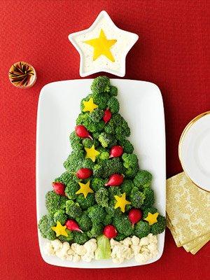 новогоднее угощение, Поздравляем С Новым Годом и Рождеством, Готовимся к Новому Году, украшаем дом на новый год, украшаем дом на новый год, как нарядить елку, как украсить новогоднюю елку, новогодняя елка фото, необычные елки, как красиво украсить елку, как украсить елку, необычная елка своими руками