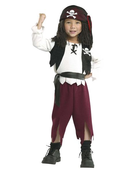 портал домашний персонал, пиратский костюм, новогодние костюмы, новогодние детские костюмы,детские карнавальные костюмы, новогодние костюмы для девочек, новогодние костюмы для детей, новогодний костюм своими руками