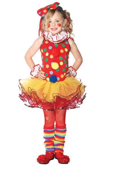 портал домашний персонал,новогодние костюмы, новогодние детские костюмы,детские карнавальные костюмы, новогодние костюмы для девочек, новогодние костюмы для детей, костюм клоунессы, новогодний костюм своими руками