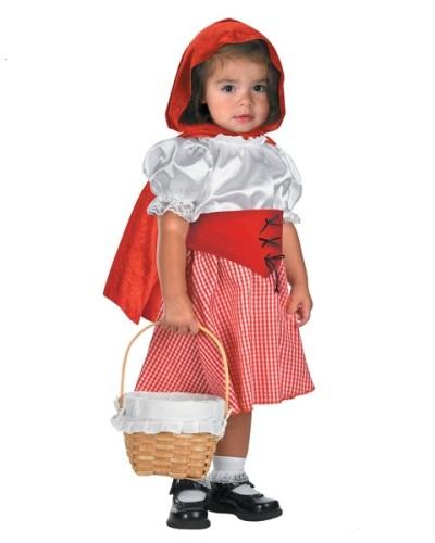 портал домашний персонал, новогодние костюмы, новогодние детские костюмы,детские карнавальные костюмы, новогодние костюмы для девочек, новогодние костюмы для детей, костюм красной шапочки, новогодний костюм своими руками
