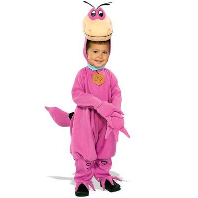 новогодний детский костюм, портал домашний персонал, новогодние костюмы, новогодние детские костюмы,детские карнавальные костюмы, новогодние костюмы для девочек, новогодние костюмы для детей, новогодний костюм своими руками