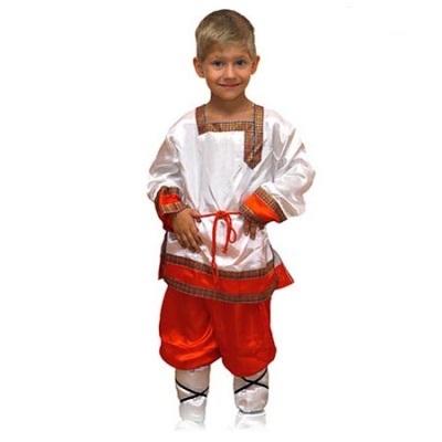 портал домашний персонал, новогодние костюмы, новогодние детские костюмы,детские карнавальные костюмы, новогодние костюмы для девочек, новогодние костюмы для детей, костюм емели, новогодний костюм своими руками