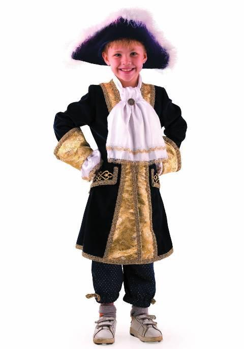портал домашний персонал, костюм дворянина, новогодние костюмы, новогодние детские костюмы,детские карнавальные костюмы, новогодние костюмы для девочек, новогодние костюмы для детей, новогодний костюм своими руками
