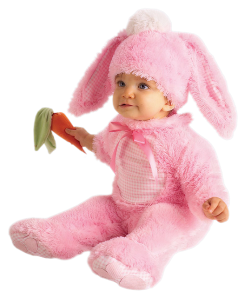 новогодний костюм малютки, портал домашний персонал, новогодние костюмы, новогодние детские костюмы,детские карнавальные костюмы, новогодние костюмы для девочек, новогодние костюмы для детей, костюм зайца, новогодний костюм своими руками