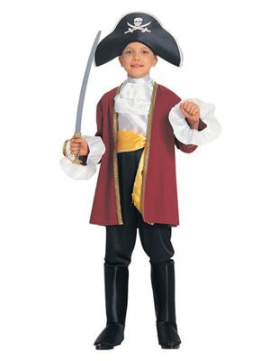 новогодний детский костюм для мальчика, портал домашний персонал, новогодние костюмы, новогодние детские костюмы,детские карнавальные костюмы, новогодние костюмы для девочек, новогодние костюмы для детей, пиратский костюм, новогодний костюм своими руками