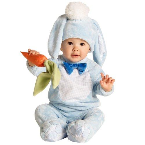 новогодний костюм малютки,костюм зайчика, портал домашний персонал, новогодние костюмы, новогодние детские костюмы,детские карнавальные костюмы, новогодние костюмы для девочек, новогодние костюмы для детей, костюм зайца, новогодний костюм своими руками