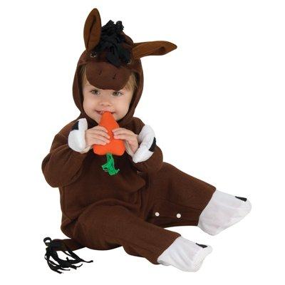 новогодний детский костюм, портал домашний персонал,новогодние костюмы, новогодние детские костюмы,детские карнавальные костюмы, новогодние костюмы для девочек, новогодние костюмы для детей, новогодний костюм своими руками