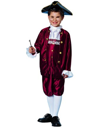 новогодний детский костюм для мальчика, новогодние костюмы, новогодние детские костюмы,детские карнавальные костюмы, новогодние костюмы для девочек, новогодние костюмы для детей, новогодний костюм своими руками, портал домашний персонал