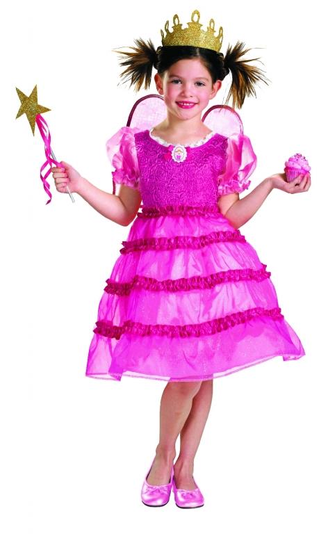 портал домашний персонал, новогодние костюмы, новогодние детские костюмы,детские карнавальные костюмы, новогодние костюмы для девочек, новогодние костюмы для детей, новогодний костюм своими руками, костюм принцессы