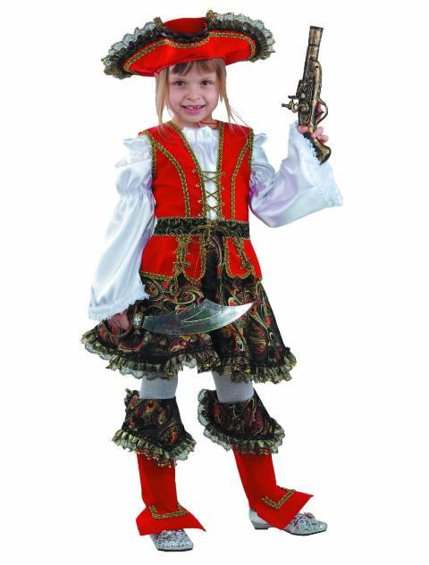 портал домашний персонал, новогодние костюмы, новогодние детские костюмы,детские карнавальные костюмы, новогодние костюмы для девочек, новогодние костюмы для детей,костюм пирата, новогодний костюм своими руками