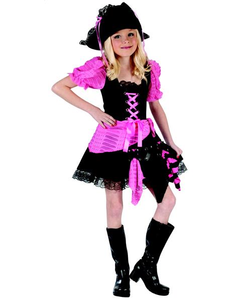 портал домашний персонал, новогодние костюмы, новогодние детские костюмы,детские карнавальные костюмы, новогодние костюмы для девочек, новогодние костюмы для детей, костюм пиратки, новогодний костюм своими руками