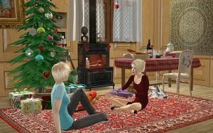 Портал Домашний Персонал, Готовимся к Новому Году, украшаем дом на новый год, украшаем дом на новый год, как нарядить елку, как украсить новогоднюю елку, новогодняя елка фото, необычные елки, как красиво украсить елку, как украсить елку, необычная елка своими руками,