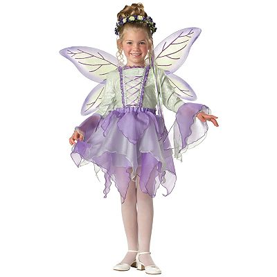 портал домашний персонал, новогодние костюмы, новогодние детские костюмы,детские карнавальные костюмы, новогодние костюмы для девочек, новогодние костюмы для детей, костюм эльфа, новогодний костюм своими руками