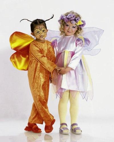 новогодние костюмы, костюм эльфа, новогодние детские костюмы,детские карнавальные костюмы, новогодние костюмы для девочек, новогодние костюмы для детей, новогодний костюм своими руками