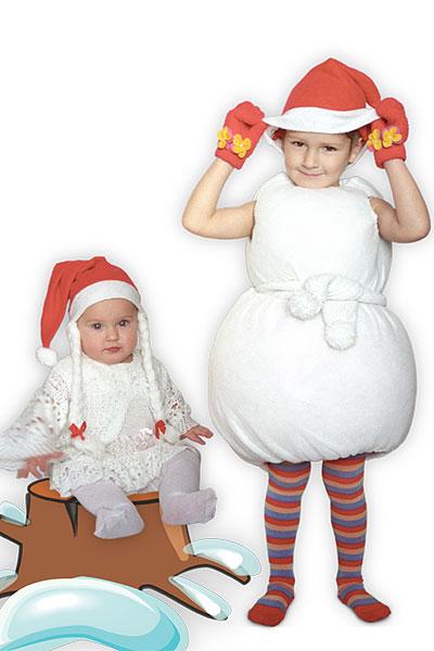 портал домашний персонал, костюм снеговичка, новогодние костюмы, новогодние детские костюмы,детские карнавальные костюмы, новогодние костюмы для девочек, новогодние костюмы для детей, новогодний костюм своими руками