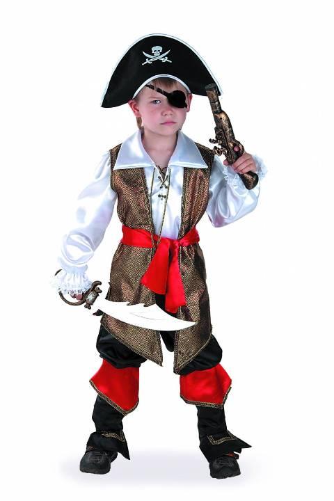 портал домашний персонал, новогодние костюмы, новогодние детские костюмы,детские карнавальные костюмы, новогодние костюмы для девочек, новогодние костюмы для детей, костюм пирата, новогодний костюм своими руками