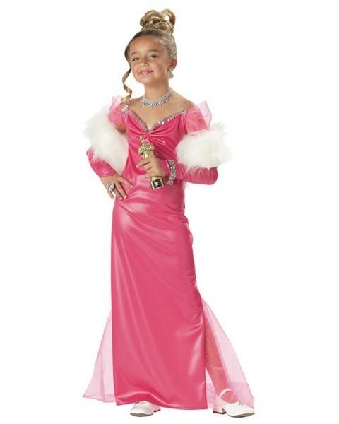 портал домашний персонал, новогодние костюмы, новогодние детские костюмы,детские карнавальные костюмы, новогодние костюмы для девочек, новогодние костюмы для детей, новогодний костюм своими руками