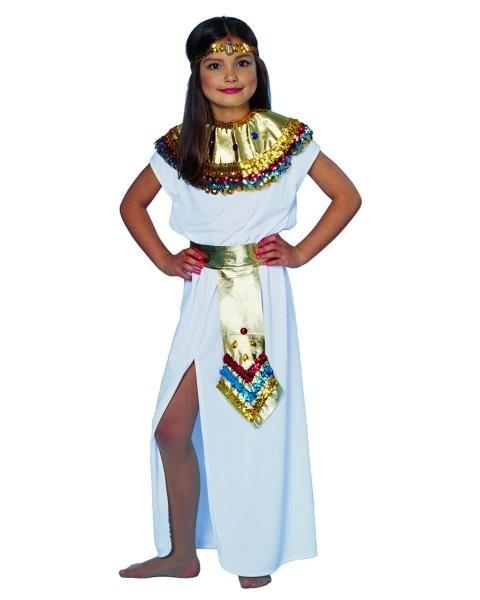 портал домашний персонал,костюм клеопатры, новогодние костюмы, новогодние детские костюмы,детские карнавальные костюмы, новогодние костюмы для девочек, новогодние костюмы для детей, новогодний костюм своими руками