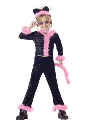 портал домашний персонал,новогодние костюмы, новогодние детские костюмы,детские карнавальные костюмы, новогодние костюмы для девочек, новогодние костюмы для детей, костюм кошечки, новогодний костюм своими руками