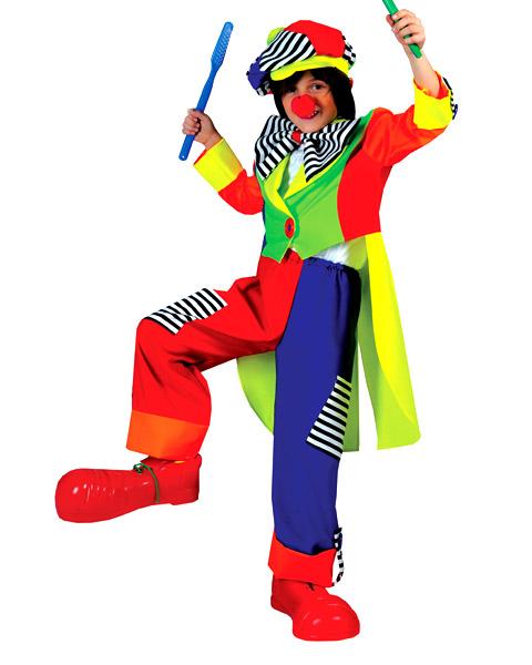 портал домашний персонал, костюм клоуна, новогодние костюмы, новогодние детские костюмы,детские карнавальные костюмы, новогодние костюмы для девочек, новогодние костюмы для детей, новогодний костюм своими руками, костюм клоуна