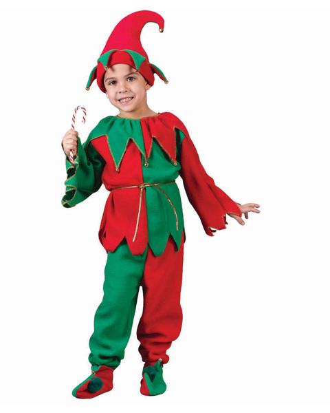 портал домашний персонал, костюм петрушки, новогодние костюмы, новогодние детские костюмы,детские карнавальные костюмы, новогодние костюмы для девочек, новогодние костюмы для детей, новогодний костюм своими руками