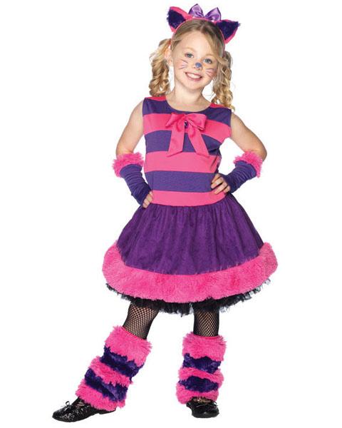 портал домашний персонал, костюм кошки, новогодние костюмы, новогодние детские костюмы,детские карнавальные костюмы, новогодние костюмы для девочек, новогодние костюмы для детей, новогодний костюм своими руками