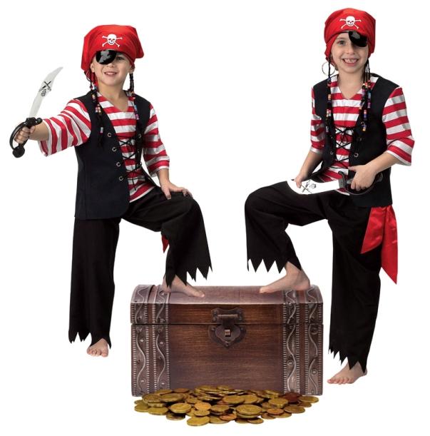 портал домашний персонал, костюмы пиратов, новогодние костюмы, новогодние детские костюмы,детские карнавальные костюмы, новогодние костюмы для девочек, новогодние костюмы для детей, новогодний костюм своими руками