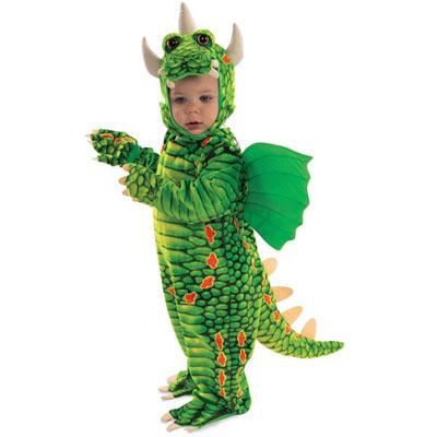 новогодний детский костюм дракончика, портал домашний персонал, новогодние костюмы, новогодние детские костюмы,детские карнавальные костюмы, новогодние костюмы для девочек, новогодние костюмы для детей, новогодний костюм своими руками