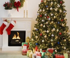 украшаем елку, Поздравляем С Новым Годом и Рождеством, Готовимся к Новому Году, украшаем дом на новый год, украшаем дом на новый год, как нарядить елку, как украсить новогоднюю елку, новогодняя елка фото, необычные елки, как красиво украсить елку, как украсить елку, необычная елка своими руками