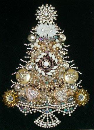 новогодняя открытка своими руками, Поздравляем С Новым Годом и Рождеством, Готовимся к Новому Году, украшаем дом на новый год, украшаем дом на новый год, как нарядить елку, как украсить новогоднюю елку, новогодняя елка фото, необычные елки, как красиво украсить елку, как украсить елку, необычная елка своими руками