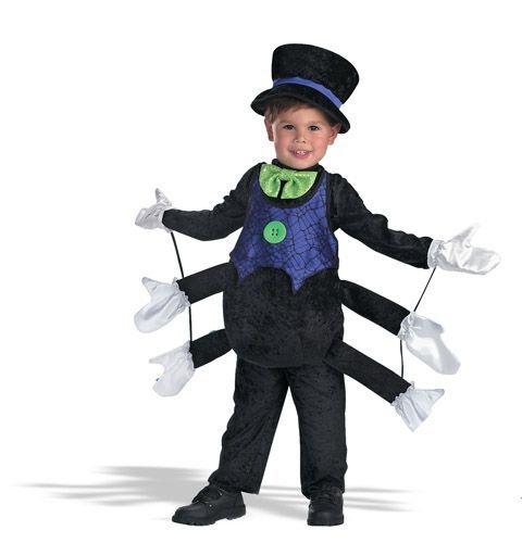 портал домашний персонал, новогодние костюмы, новогодние детские костюмы,детские карнавальные костюмы, новогодние костюмы для девочек, новогодние костюмы для детей, костюм паука, новогодний костюм своими руками