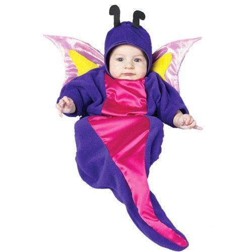 новогодний костюм для малюток, портал домашний персоналновогодние костюмы, новогодние детские костюмы,детские карнавальные костюмы, новогодние костюмы для девочек, новогодние костюмы для детей, новогодний костюм своими руками,