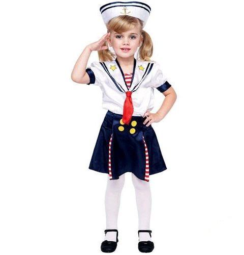 портал домашний персонал, новогодние костюмы, новогодние детские костюмы,детские карнавальные костюмы, новогодние костюмы для девочек, новогодние костюмы для детей, костюм морячки, новогодний костюм своими руками