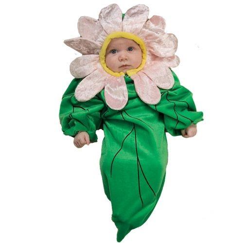 новогодний костюм для малюток, портал домашний персонал,новогодние костюмы, новогодние детские костюмы,детские карнавальные костюмы, новогодние костюмы для девочек, новогодние костюмы для детей, новогодний костюм своими руками