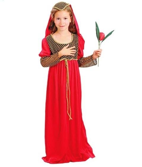 портал домашний персонал,новогодние костюмы, новогодние детские костюмы,детские карнавальные костюмы, новогодние костюмы для девочек, новогодние костюмы для детей, новогодний костюм своими руками, костюм на рождество