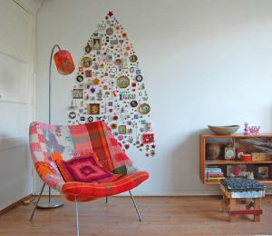 елка своими руками, Поздравляем С Новым Годом и Рождеством, Готовимся к Новому Году, украшаем дом на новый год, украшаем дом на новый год, как нарядить елку, как украсить новогоднюю елку, новогодняя елка фото, необычные елки, как красиво украсить елку, как украсить елку, необычная елка своими руками