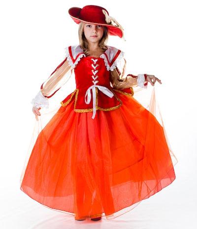 новогодние костюмы, костюм миледи, новогодние детские костюмы,детские карнавальные костюмы, новогодние костюмы для девочек, новогодние костюмы для детей, новогодний костюм своими руками