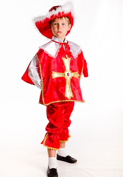 новогодние костюмы,костюм кардинала, новогодние детские костюмы,детские карнавальные костюмы, новогодние костюмы для девочек, новогодние костюмы для детей, новогодний костюм своими руками
